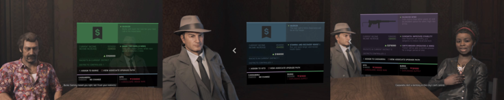 Mafia-III-Assigning-Districts SCreenshot