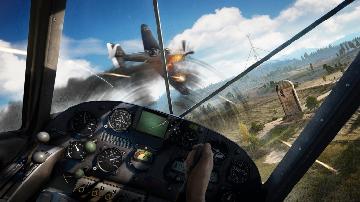 farcry5_dogfight-media-full_ncsa