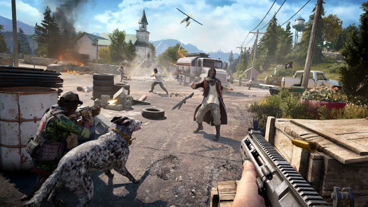 farcry5_guns-for-hire-media-full_ncsa