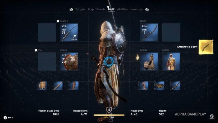 ASO-gear-screenshot