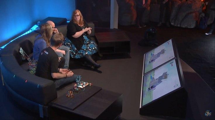 Lego-Dimensions-panel-E3 2017