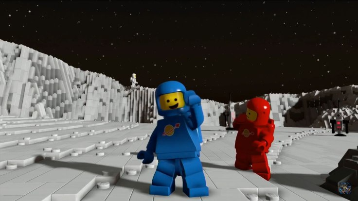 Lego-worlds-space-screenshot