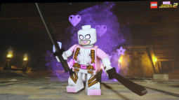 Lego Marvel 2 Gwenpool.png
