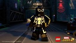 Lego Marvel 2 Agent Venom.jpg