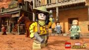 Lego Marvel 2 Arizona Annie.jpg