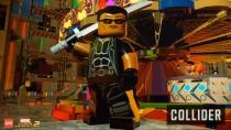 Lego Marvel 2 Blade.png