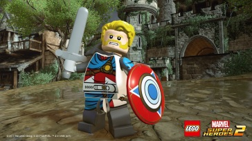Lego Marvel 2 Captain Avalon.jpg