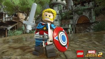Lego Marvel 2 Captain Avalon.jpg