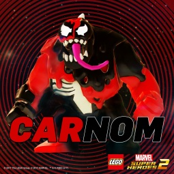 Lego Marvel 2 Carnom.jpg