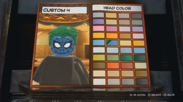 Lego Marvel 2 Character Builder Color.png