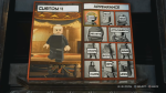Lego Marvel 2 Character Builder Menu