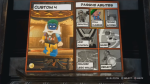 Lego Marvel 2 Character Builder Passive Abilities.png