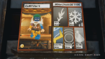 Lego Marvel 2 Character Builder Powers