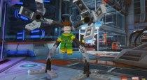 Lego-Marvel-2-DocOck-SDCC