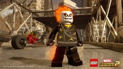 Lego Marvel 2 Ghost Rider.jpg