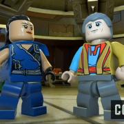 Lego Marvel 2 Grandmaster Valkyrie.png