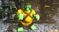 Lego-Marvel-2-Greenskyn-SDCC