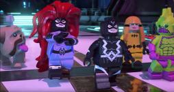 Lego Marvel 2 Inhumans.png