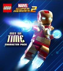 Lego Marvel 2 Iron Man 2020.jpg