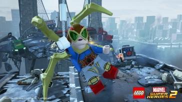 Lego Marvel 2 Lady Spider.jpg