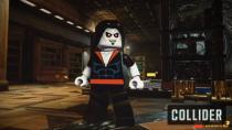 Lego Marvel 2 Morbius.png
