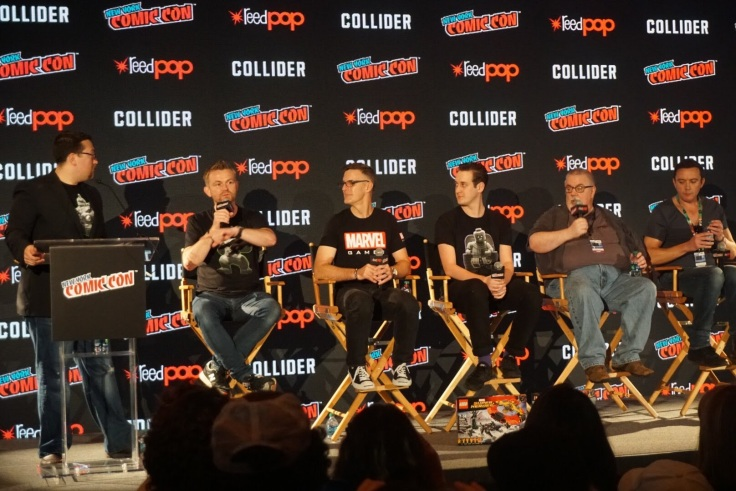 Lego Marvel 2  NYCC 2017 Panel.jpg