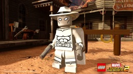 Lego Marvel 2 Phantom Rider.jpg