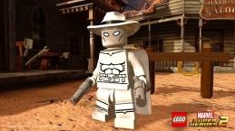 Lego Marvel 2 Phantom Rider.jpg
