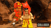 Lego Marvel 2 Red Wolf Living Totem.png