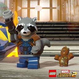 Lego Marvel 2 Rocket & Baby Groot.jpg