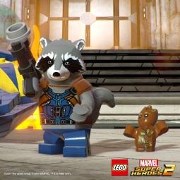 Lego Marvel 2 Rocket & Baby Groot.jpg