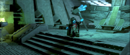 Lego Marvel 2 Ronan the Accuser.png