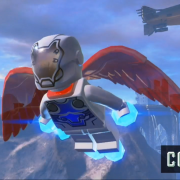Lego Marvel 2 Super Adaptoid.png