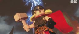 Lego Marvel 2 Thor-Jane Foster.png