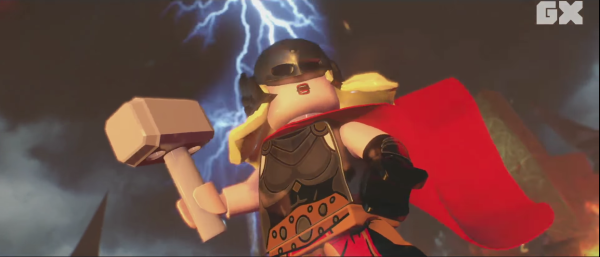 Lego Marvel 2 Thor-Jane Foster.png