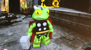Lego-Marvel-2-Throg-SDCC