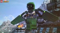 Lego-Marvel-2-Vulture-SDCC