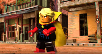 Lego-Marvel 2-Adam-Warlock