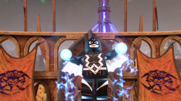 Lego-Marvel-Black-Bolt