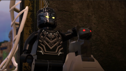 Lego-Marvel-2-Black-Panther