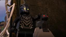 Lego-Marvel-2-Black-Panther