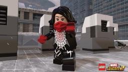 Lego Marvel 2 Silk.jpg