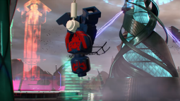 Lego-Marvel-2-Spider-man-2099.png