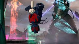 Lego-Marvel-2-Spider-man-2099.png