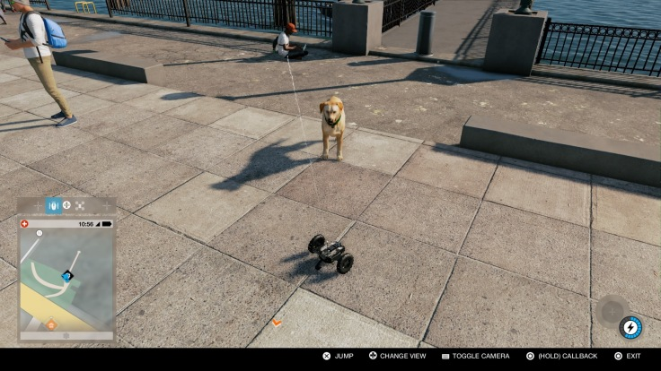 WATCH_DOGS® 2_20161127142007