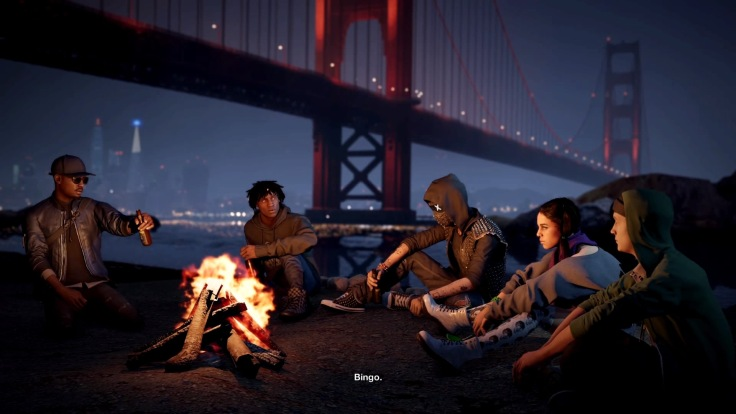 WATCH_DOGS® 2_20161121195917