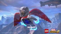 Lego Marvel 2 Super Adaptoid.jpg