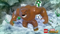 Lego Marvel 2 Ursa Major.jpg