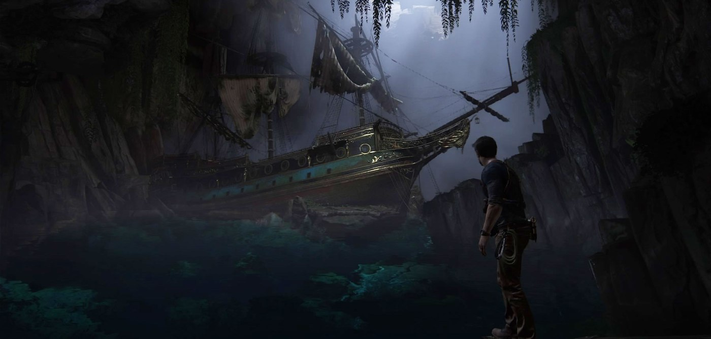 Uncharted4-featured