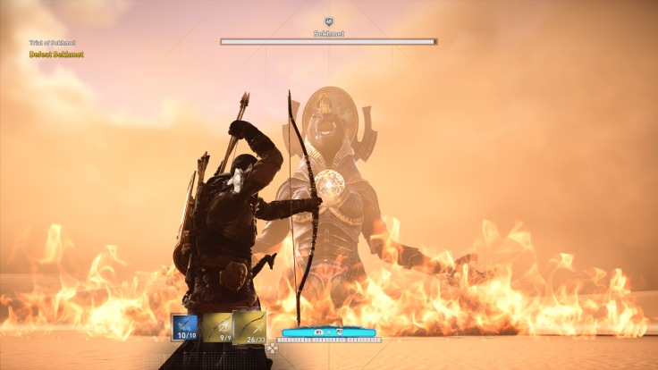 Assassin's Creed® Origins_20171205180827